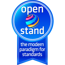 Open Stand